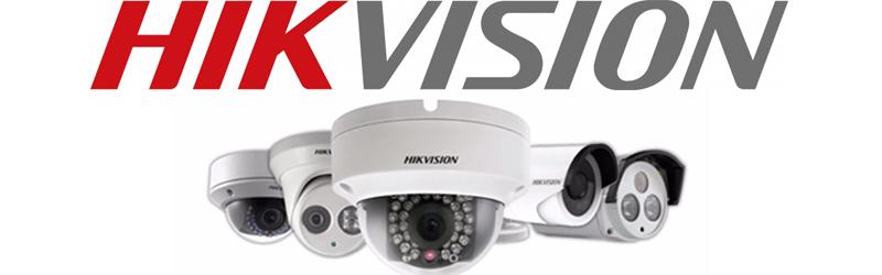 كاميرات مراقبة بالتقسيط